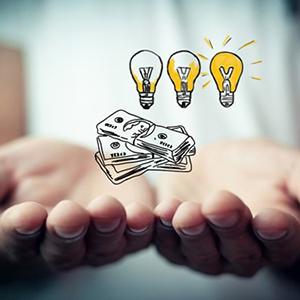 Comment trouver une idée de business rentable sur Internet?