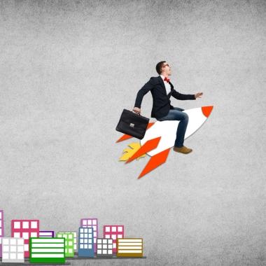 Comment t'organiser pour créer ton entreprise ?