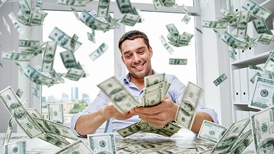 activité, argent
