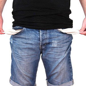 Comment lancer ton business sans un euro en poche ?