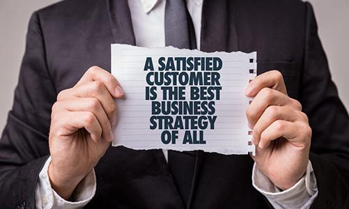 communication, client