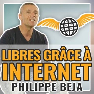 Témoignage Biz Club : Philippe Beja