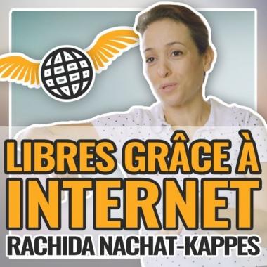 Témoignage Biz Club : Rachida Nachat-Kappes