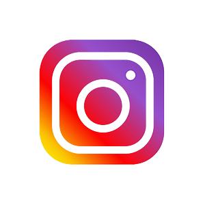 Le top 12 des erreurs à éviter sur Instagram
