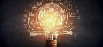 Comment trouver une idée de business rentable sur Internet ?