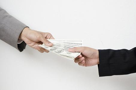 client, remboursement